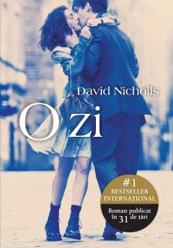 2D_O_zi2
