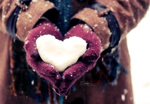 snowy_love__my_heart__by_limeflowery-d4o3oen
