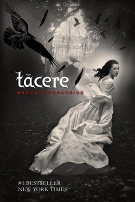 tacere-2071