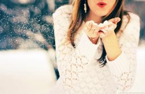 winter_wind__by_lukreszja-d35dd9y