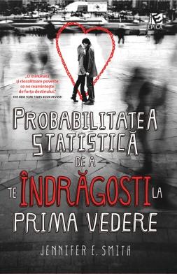 Cop-Probabilitatea-statistica