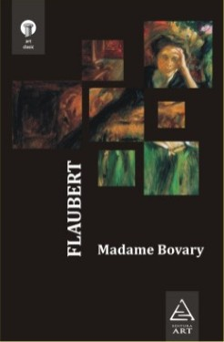 MadameBovary6-pic