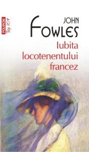iubita-locotenentului-francez-top-10_1_fullsize