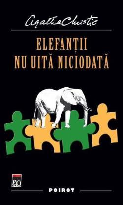elefantii-nu-uita-niciodata_1_fullsize