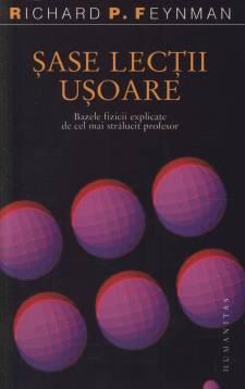 sase-lectii-usoare-bazele-fizicii-explicate-de-cel-mai-stralucit-profesor_1_fullsize