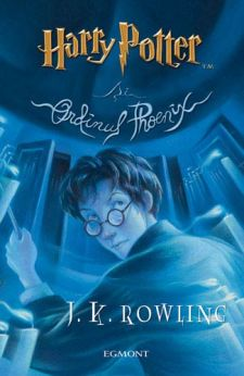 vol-v-harry-potter-si-ordinul-phoenix-a928