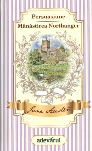 Jane-Austen__Persuasiune-Manastirea-Northanger__606-539-922-8-785334247079