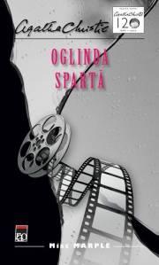 oglinda-sparta_1_fullsize