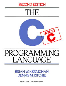The_C_Programming_Language_cover.svg