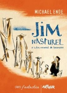 bookpic-jim-nasturel-si-lukas-mecanicul-de-locomotiva-90164