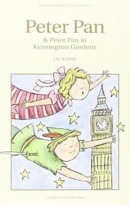peter-pan-peter-pan-in-kensington-gardens_1_fullsize