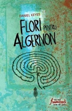 flori-pentru-algernon
