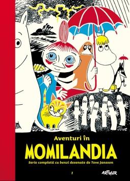 bookpic-5-aventuri-in-momilandia-1-21611