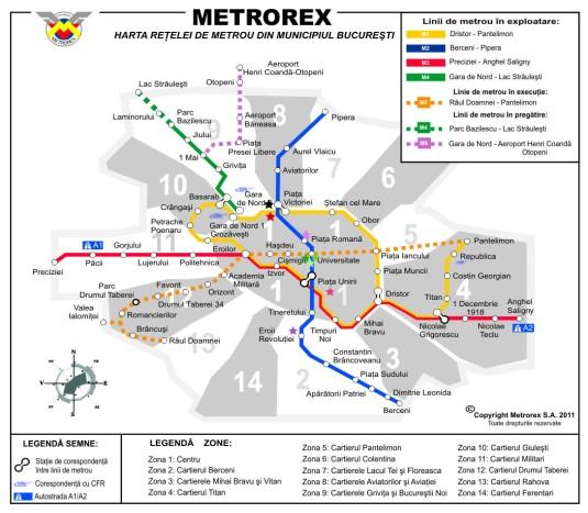 harta-metrorex-magistrale-noi