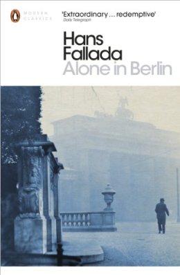 Editura: Penguin Modern Classics Format: paperback Anul ediției: 2009 Anul primei publicări: 1947 Număr pagini: 602 Comandă la: Libris, Okian Ediția în română: Polirom, Libris