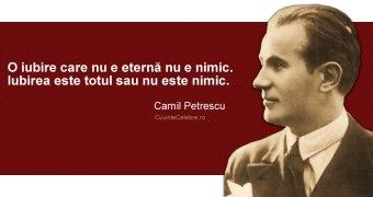 Camil-Petrescu