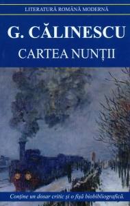 George-Calinescu__Cartea-nuntii__973-104-460-6-785334239428