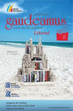 afis_gaudeamus_constanta2016