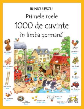cover-primele-mele-1000-de-cuvinte-in-limba-germana