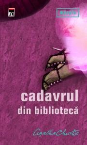 agatha-christie-cadavrul-din-biblioteca