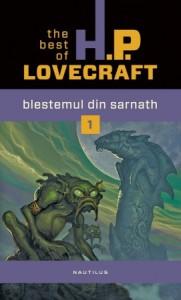 blestemul-din-sarnath-seria-the-best-of-hp-lovecraft-vol-1_1_fullsize