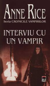 interviu-cu-un-vampir-cronicile-vampirilor-vol-1_1_fullsize