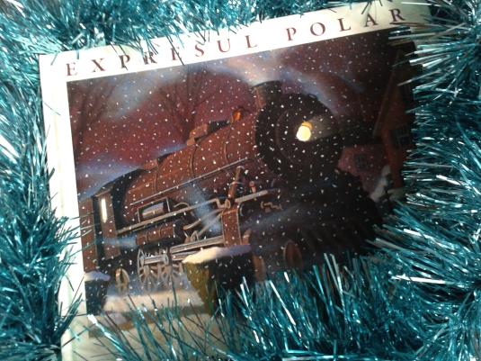 expresul-polar1