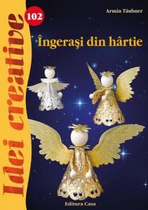 ingerasi-din-hartie-idei-creative-102