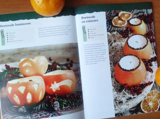 lumanarele-portocale8