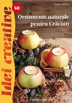 ornamente-naturale-pentru-craciun-ed-a-ii-a-idei-creative-50