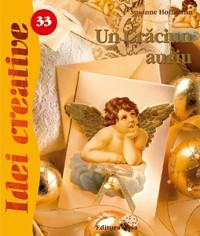 un-craciun-auriu-idei-creative-33