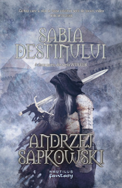 andrzej-sapkowski-sabia-destinului-c1