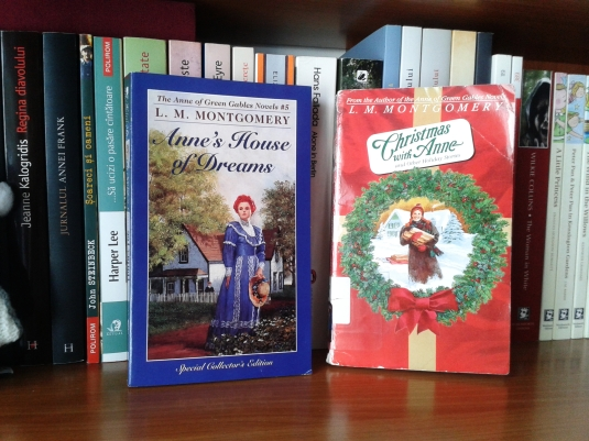 christmas-with-anne