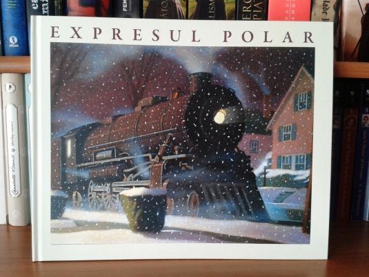 expresul-polar