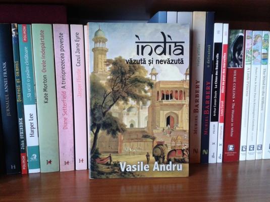 india-vazuta-si-nevazuta