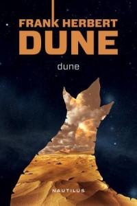 dune-primul-volum-din-seria-dune_1_fullsize