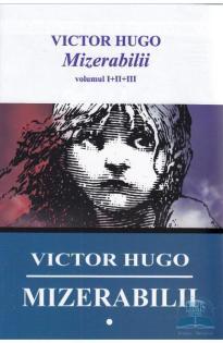 mizerabilii-victor-hugo